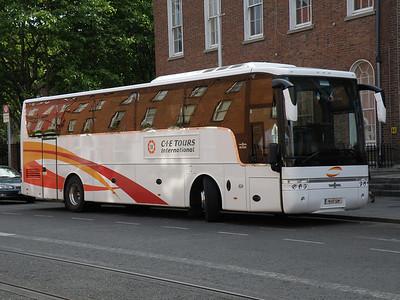 11KY514 Harcourt St. 4 June 2011