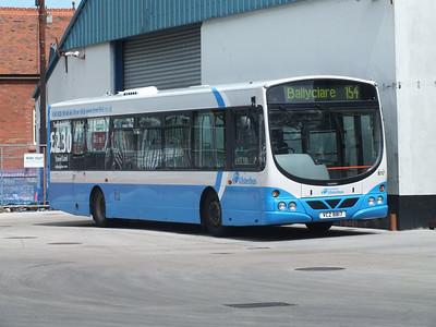 817 Antrim 1 June 2013
