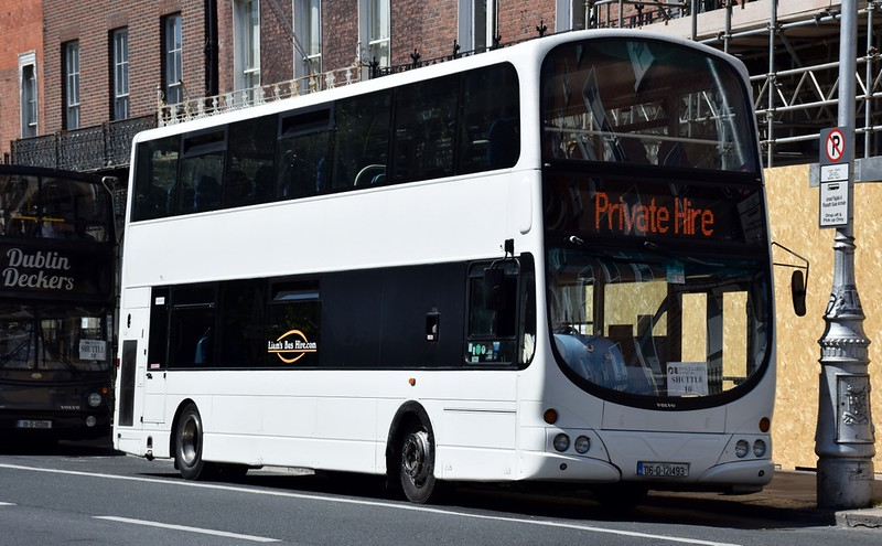06D121493 Merrion Square 9 June 2018