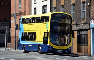 SG71 Dorset St 1 June 2020
