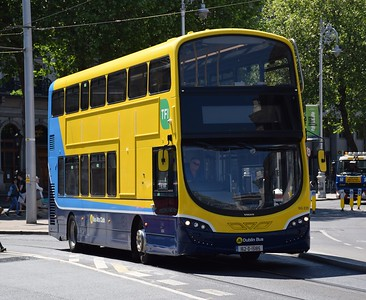 SG229 College Green 1 June 2020