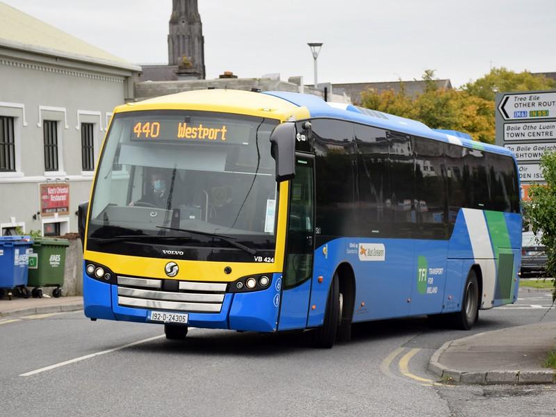 https://photos.smugmug.com/BusSceneIreland/BSI-Limerick-Athlone-18th-September-2020/i-3zSrgzd/0/efae261d/L/DSC_0106%20%281280x960%29-L.jpg