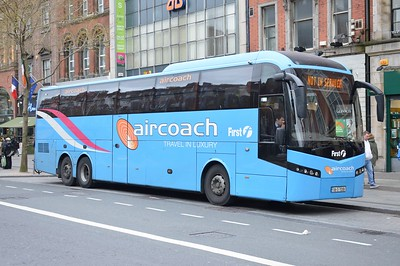 08D70351 O'Connell St 30 March 2017