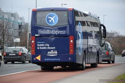 161D9260 Dublin Airport 7 March 2020 BK1