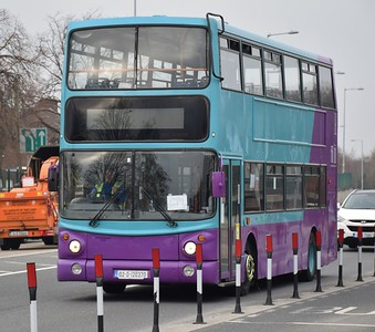 02D120370 Swords Road, Whitehall 2 March 2021