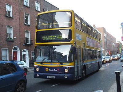 AX640 Kildare St 16 November 2013
