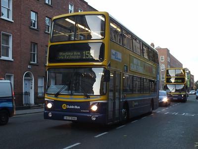 AX485 Kildare St 16 November 2013