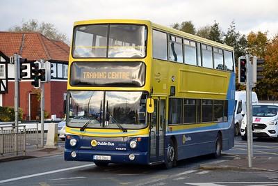 AV162 Malahide Road, Donnycarney 4 November 2020