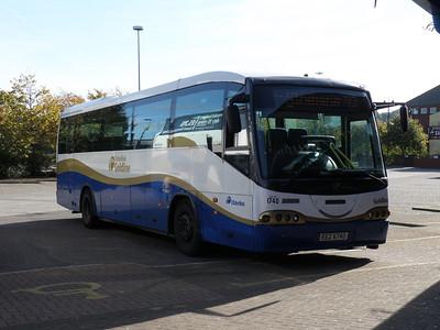1740 Derry 7 October 2012