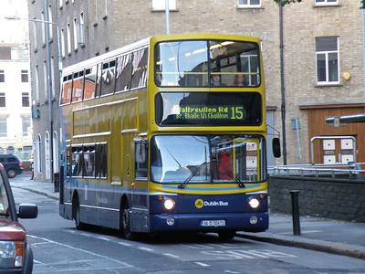 AX473 Hawkins St 20 October 2012