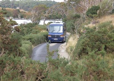 05D33845 Glenveigh National Park 6 October 2012