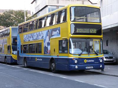 AX485 Hawkins St 20 October 2012