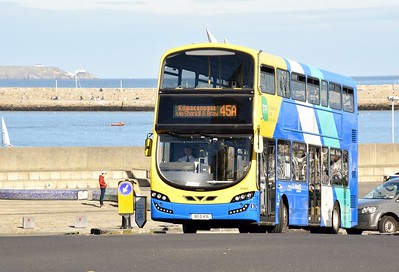 11567 Marine Road Dun Laoghaire 20 October 2018