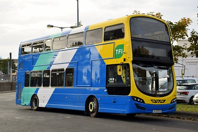 11509 Harbour Road Dun Laoghaire 7 October 2018