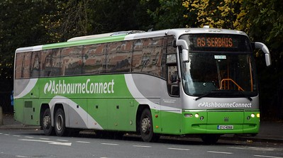 07C40968 St Stephens Green 9 October 2019