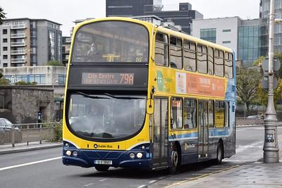 GT27 St John's Road 3 October 2020