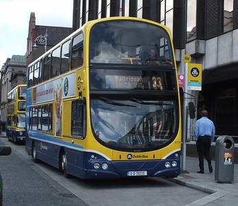 GT51 Abbey St 14 September 2013