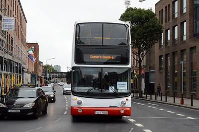 00D40033 Pearse St 3 September 2017