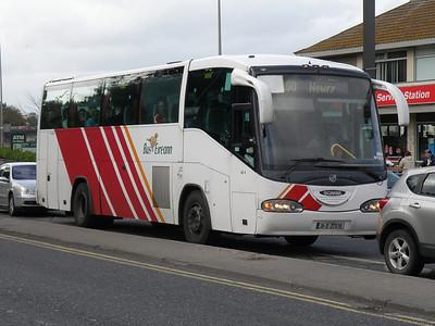 SC9 Drogheda 6 October 2011