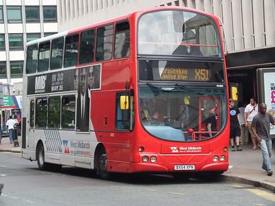 4680 Birmingham 28 May 2012