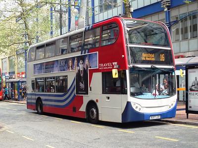 4721 Birmingham 28 May 2012