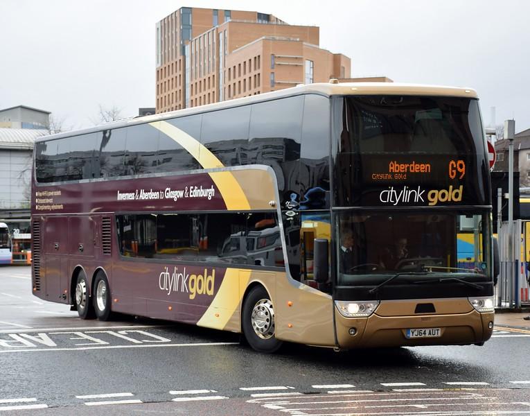 https://photos.smugmug.com/BusSceneUK/BSUK-Glasgow-February-2020/i-VfG3hXK/0/c91b3ecd/L/DSC_0019%20%281280x1004%29-L.jpg