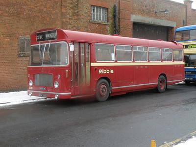 338 GMMT 4 December 2010