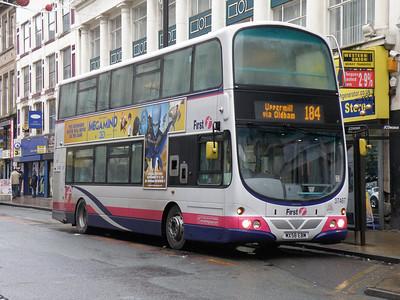 37467 Oldham Street 4 December 2010
