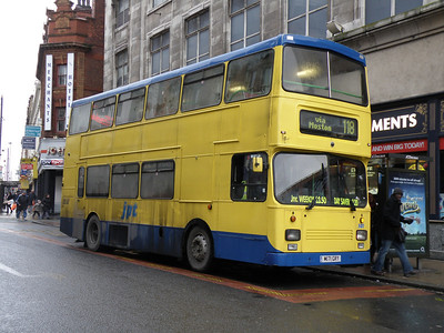 501 Oldham Street 4 December 2010