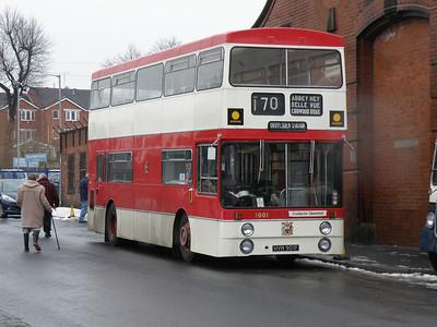 1001 GMMT 4 December 2010