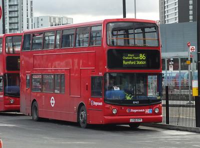 18465 Stratford 1 February 2013