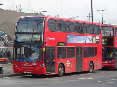 19861 Stratford 1 February 2013