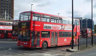 17778 Stratford 1 February 2013