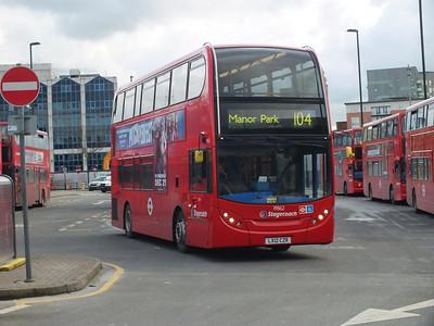 19862 Stratford 1 February 2013