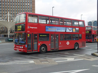 18454 Stratford 1 February 2013