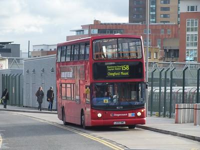 18270 Stratford 1 February 2013