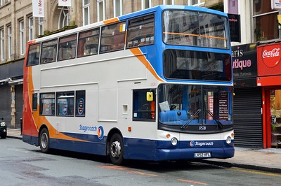 17578 Oldham St 22 August 2016