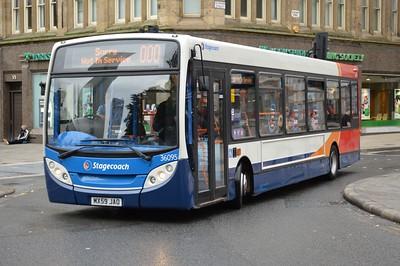 36095 Oldham St 22 August 2016