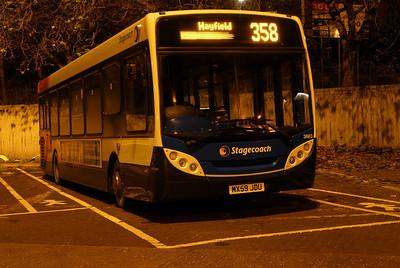 36113 Stockport 2 December 2012