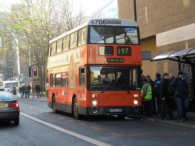 4706 Victoria St 2 December 2012
