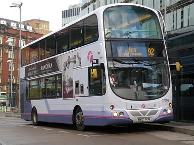 37299 Shudehill 2 December 2012