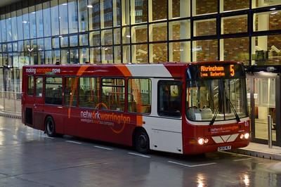 63 Altrincham 7 December 2014