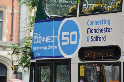 12235 Logos Manchester 21 June 2014