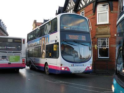 16955 Wigan 3 December 2012