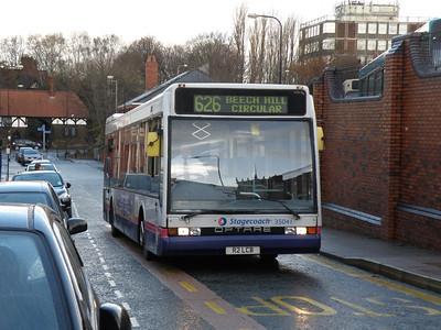 35041 Wigan 3 December 2012