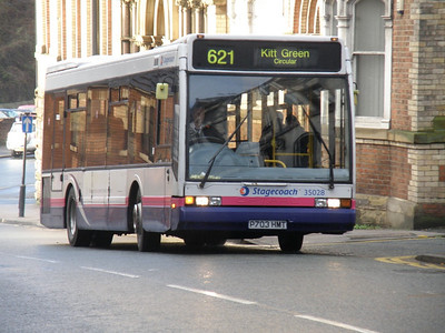 35028 Wigan 3 December 2012