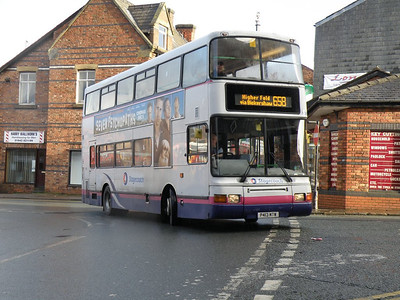 13801 Wigan 3 December 2012