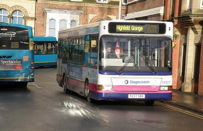 33327 Wigan 3 December 2012