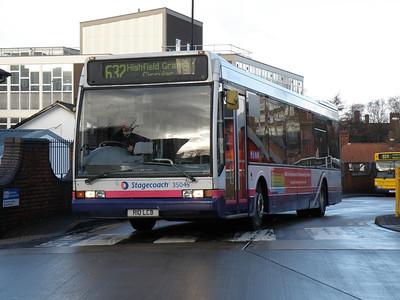 35045 Wigan 3 December 2012