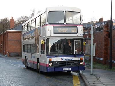 16195 Wigan 3 December 2012